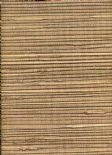 Grasscloth 2 Wallpaper 488-435 By Galerie